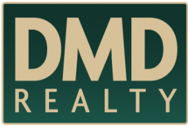 Dmd Realty Helping Home Buyers Leasers And Sellers Throughout The Dallas Fort Worth Dfw Area